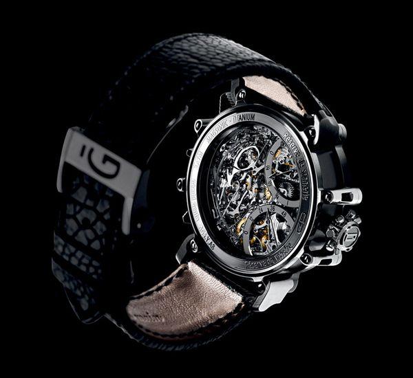 Ανδρικά Ρολόγια Χειρός - Ποιο Είδος Σας Ταιριάζει · Ένα must αξεσουάρ για  τον άνδρα είναι σίγουρα το ρολόι a9168119ad8